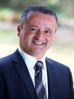 Paul Valente - Real Estate Agent