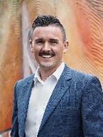 Matthew McIntosh - Real Estate Agent