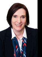 Lorraine Dove - Real Estate Agent
