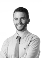 Nicholas Clark - Real Estate Agent
