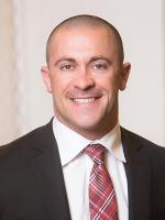 Chris Janssens - Real Estate Agent