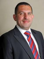 Ammar Alazawy - Real Estate Agent