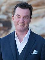 James Smyth - Real Estate Agent