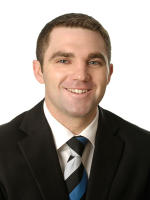 Matthew Errington - Real Estate Agent