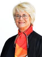 OpenAgent, Agent profile - Trish Allan, Sell Lease Property - Osborne Park