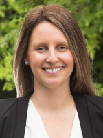 OpenAgent, Agent profile - Donna Walpole, Voglwalpole Estate Agents - Ringwood