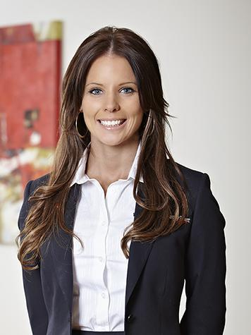 OpenAgent, Agent profile - Jo Bolton, Barry Plant - Eltham