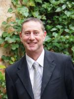 OpenAgent, Agent profile - Phil Crowder, Belle Property - Stirling