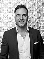 OpenAgent, Agent profile - Shane Beaumont, One Residential - Palmyra