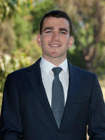 OpenAgent, Agent profile - Michael Derham, Abercrombys Real Estate - Armadale