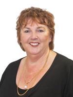 OpenAgent, Agent profile - Judy Slieker, Professionals South West - Busselton