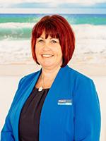 OpenAgent, Agent profile - Alex Glen-Holmes, Elders Real Estate - Port Macquarie