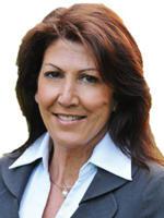 OpenAgent, Agent profile - Julie Fairclough, Realmark - Dunsborough