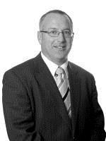 OpenAgent, Agent profile - Stephen Morgan, Ray White - Echuca