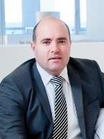 OpenAgent, Agent profile - Jason Hawes, Cripps and Cripps Property - Cronulla