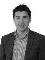 OpenAgent, Agent profile - Darryl Liew, Belle Property - Unley