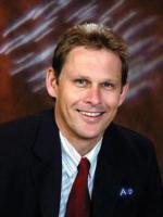 OpenAgent, Agent profile - Darryl Helms, DAD Realty - Australind