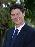 OpenAgent, Agent profile - Adam Bates, Williams Real Estate - Indooroopilly