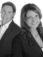 OpenAgent, Agent profile - Chris and Jai Lovell, Realmark - Hillarys