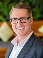 OpenAgent, Agent profile - Todd Buckland, Byron Shire Real Estate - Brunswick Heads