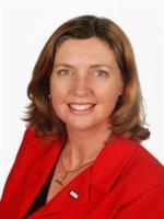 OpenAgent, Agent profile - Amanda Kerr, Realagents.net - West Perth