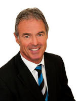 OpenAgent, Agent profile - Craig Timmens, Harcourts - Mandurah