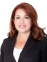 OpenAgent, Agent profile - Lynette Allison, Harcourts Newcastle - NEWCASTLE