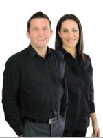 OpenAgent, Agent profile - Adam and Danii Leatherbarrow, The Perth Property Co. - Perth