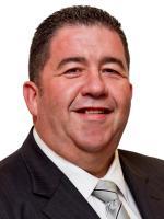 OpenAgent, Agent profile - Garry Macartney, Purplebricks - Melbourne