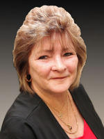 OpenAgent, Agent profile - Suzanne Parkinson, Premiere Realty Group - Byford