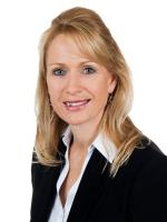 OpenAgent, Agent profile - Fiona Moir, Peard Real Estate Swan Valley - ELLENBROOK