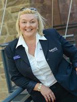 OpenAgent Review - Belle Parker, Roberts Real Estate