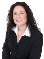 OpenAgent, Agent profile - Brigitte Grigsby, Peard Real Estate Joondalup - Joondalup