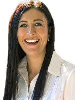 OpenAgent, Agent profile - Allison Mifsud, First National Real Estate - Epping