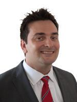 OpenAgent, Agent profile - James Mogic, Hocking Stuart - (Geelong) Pty Ltd