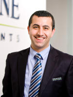 OpenAgent, Agent profile - Atay Mahmut, Melbourne Estate Agents - Coburg