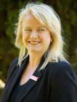 OpenAgent, Agent profile - Julie Schaefer, Uphill & Schaefer Real Estate - Armidale