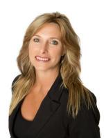 OpenAgent, Agent profile - Alison Hobbs, Harcourts - Mandurah