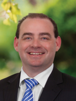 OpenAgent, Agent profile - Brendan Adams, Eview Real Estate Partners - Rye