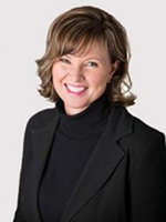 OpenAgent Review - Trish Johnson, Adelaide Property Professionals
