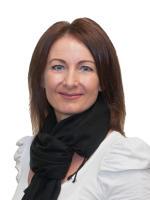 OpenAgent, Agent profile - Kerry House, JMW Real Estate - Dunsborough