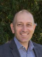 OpenAgent, Agent profile - Fabian Screpis, Ray White - Moorebank