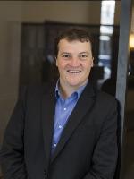 OpenAgent, Agent profile - Jonathan Crisp, Chapman Real Estate - Springwood