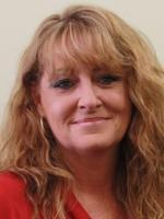 OpenAgent, Agent profile - Adrienne O'Shea, Stockdale & Leggo - Darwin