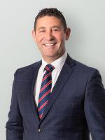 OpenAgent, Agent profile - Todd Newton, Hocking Stuart - (Caulfield) Pty Ltd