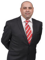 OpenAgent, Agent profile - Carlos Rivadera and Team, Methven Group - Mooroolbark