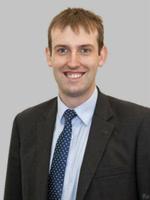 OpenAgent, Agent profile - Rory Somerville, Sutherland Property - BENDIGO