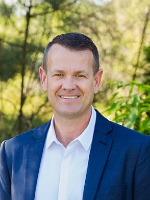 OpenAgent, Agent profile - Darren Suhle, Ray White - North Lakes