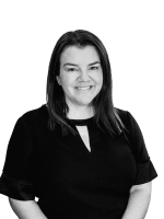 OpenAgent Review - Bianca McKenzie, The Agency