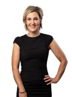 OpenAgent, Agent profile - Penny Trewin, EIS Property - Hobart